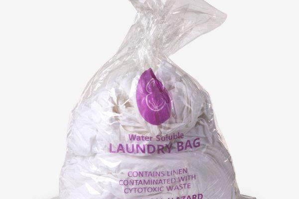 DBPackaging_cytotoxic-bag-made-from-Hydropol-600x400