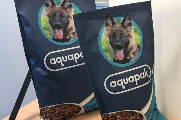 Hydropol-Pet-Food-Pack-2-600x400