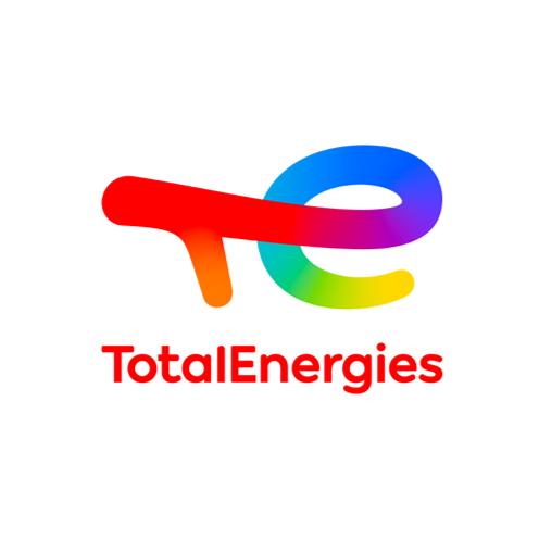 TOTAL-ENRGY-2