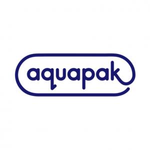 aquapak-300x300