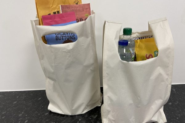 concept-grocery-bag-lined-with-Hydropol_entry-for-Beyond-the-Bag-challenge-2020-600x400