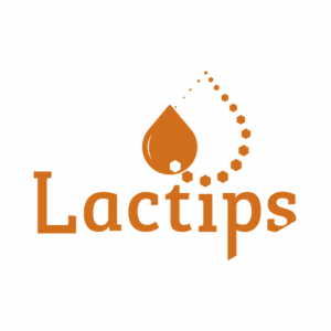 lactips-300x300