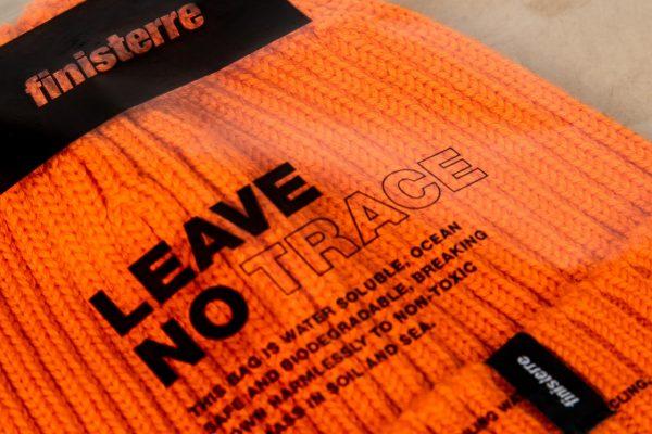 leavenotrace_pr-600x400
