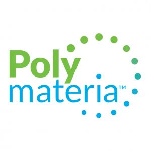 polymat-300x300