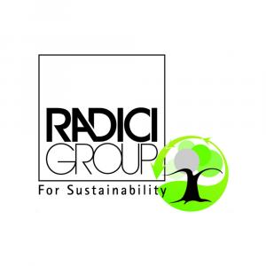 radici2-300x300